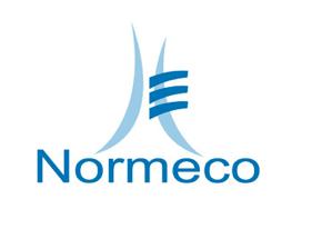 Normeco.com